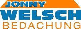 Jonny Welsch GmbH
